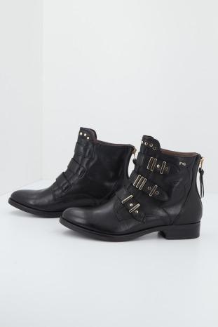 Botines de Mujer Nero giardini | Zapatos online en 24 horas