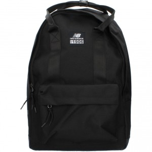THE HANDLER CORE BACKPACK