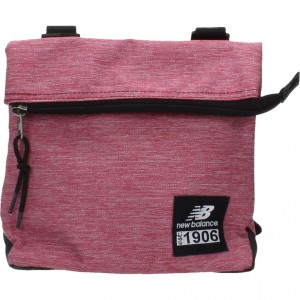 VOYAGER CORE CROSSBODY BAG