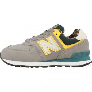 Online New Zapatos New New Balance Zapatos Balance Balance Online Online Zapatos qICWS