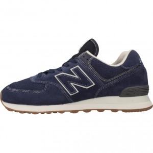 zapatillas casual kj 373 new balance