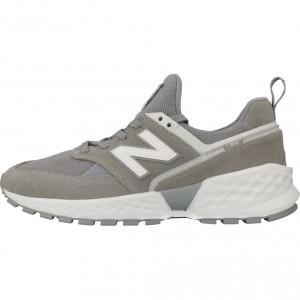 Horas En BalanceOnline Zacaris New Zapatos 24 XOkwN8n0P