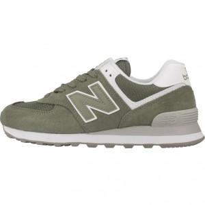 5485951b756 Zapatos New Balance