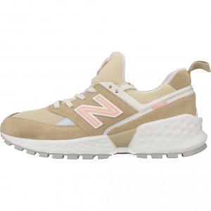 973b68c6772fb Zapatos New Balance