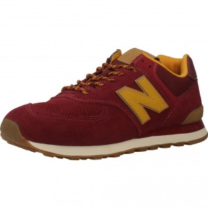 New Zapatos Claro Online Zacaris Esf Marron Balance Ml574 MqSVpUz