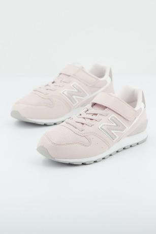 Zapatos de Niña New balance | Envío Gratis en 24 horas | Zacaris