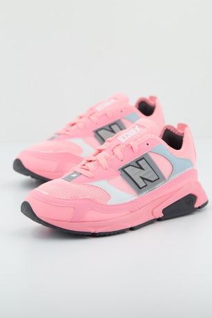 Zapatos Mujer New balance   Zapatos online en 24 horas   Zacaris