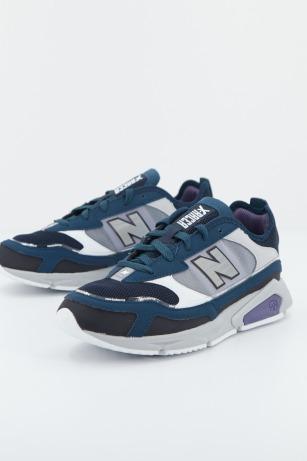 Zapatos Mujer New balance | Zapatos online en 24 horas | Zacaris