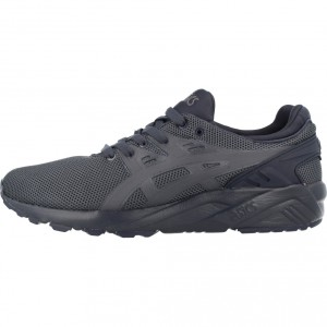 GEL KAYANO TRAINER EVO