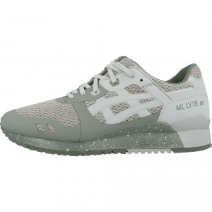 GEL LYTE III NS