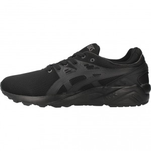 H707N GEL KAYANO TRAINER EVO