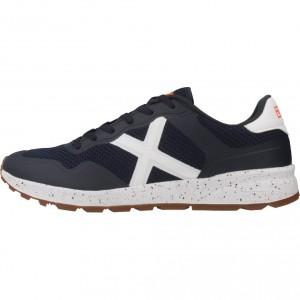 5b716595032 Zapatos Munich