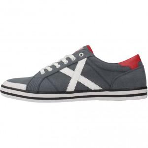 97e978fc852 Zapatos Munich