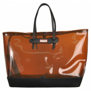 ORIGINAL CLEAR TOTE