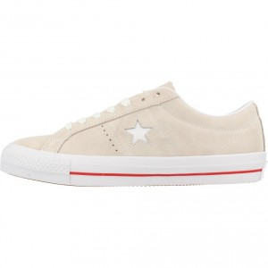 ONE STAR SKATE OX