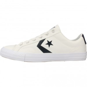 CHUCK TAYLOR STAR PLAYER OX