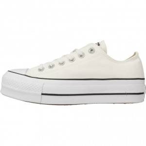 CHUCK TAYLOR ALL STAR LIFT PLTFRM
