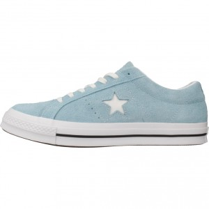 ONE STAR OX SHORELINE BLUE