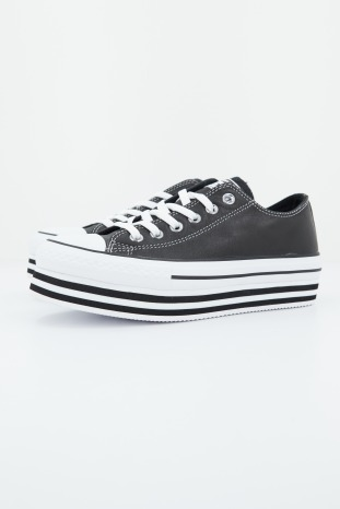 CHUCK TAYLOR ALL STAR LAYER
