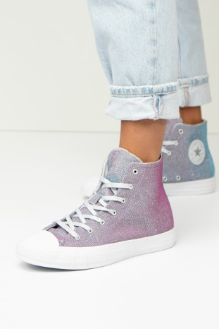 CHUCK TAYLOR ALL STAR STARW