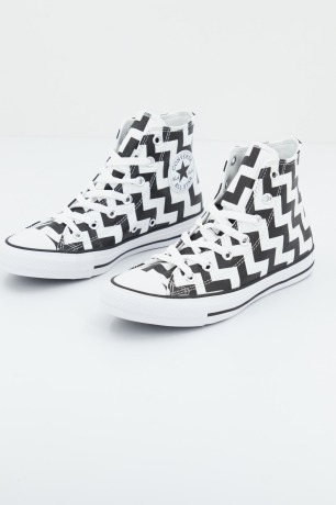 CHUCK TAYLOR ALL STAR GLAM
