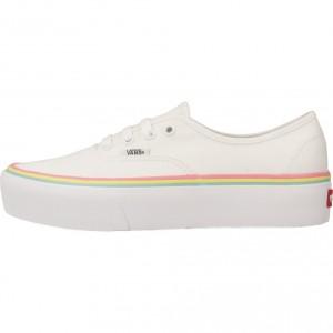 841c33084 Zapatos Vans