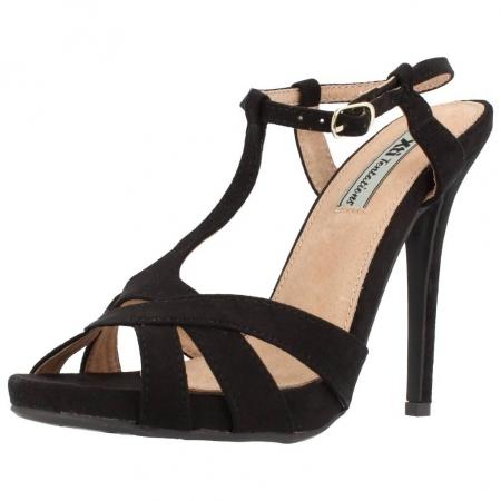 d7824a80 XTI 29810 ROSA Zacaris zapatos online.
