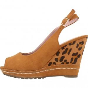 002d15cc072 Zapatos Xti