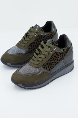 Zapatos Xti color Blanco | Envío Gratis en 24 horas | Zacaris