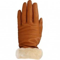 LASSIC LEATHER SMART GLOVE