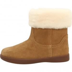 a93b261f205 Zapatos Ugg