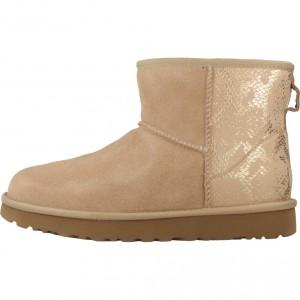 41e1b752c19 Zapatos Ugg
