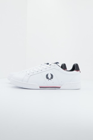 FRED PERRY B6202