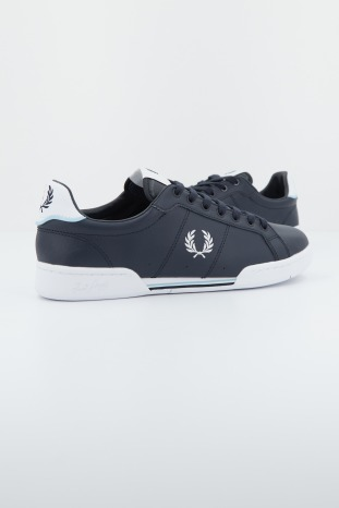 FRED PERRY B722