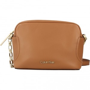 C4ROLYN MINI CROSSBODY
