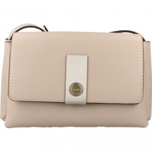 CARRI3 CROSSBODY