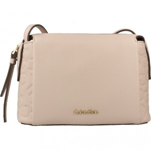 MISH4 SMALL CROSSBODY