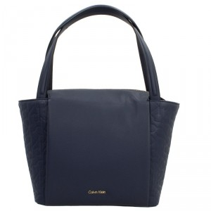 MISH4 MEDIUM TOTE