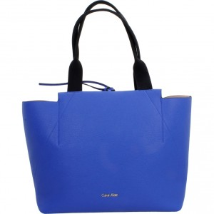 LARGE REVERSIBLE TOTE