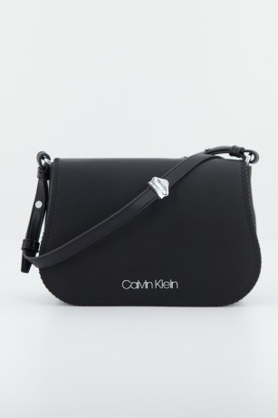 MELLOW SADDLE BAG