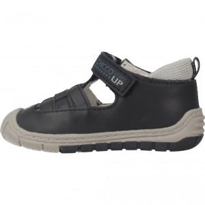 Zacaris ChiccoEnvío 24 Gratis Zapatos En Horas H2ED9I