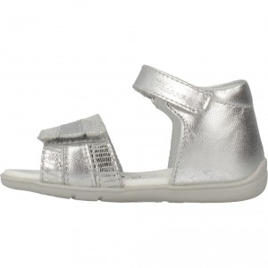 Gratis Zapatos ChiccoEnvío Zacaris En 24 Horas 2EIYWDH9