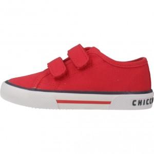 f13048367 Zapatos Chicco