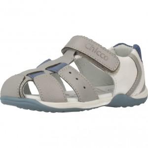 1075508a526 Zapatos Chicco