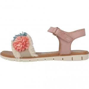 90032d78 Zapatos Chicco | Envío Gratis en 24 horas | Zacaris