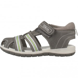 381a8ed46 Zapatos Chicco