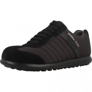 Zapatos Online Camper X Negro Lite Pelotas YW8POcqnOB