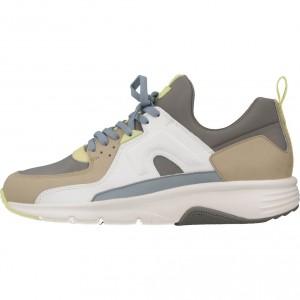24 Gratis Horas Zacaris Zapatos De Hombre CamperEnvío En Y7b6gfy