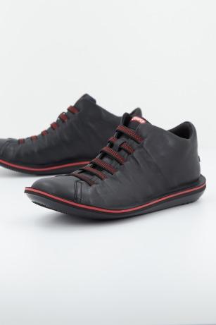 CAMPER BEETLE NARANJA Zacaris zapatos online.