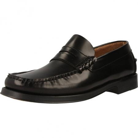 f3bb8594d Zapatos Privata